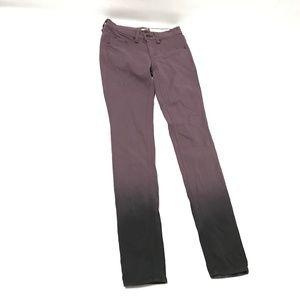 Rag & Bone Women's Legging Jeans Cotton Blend 24